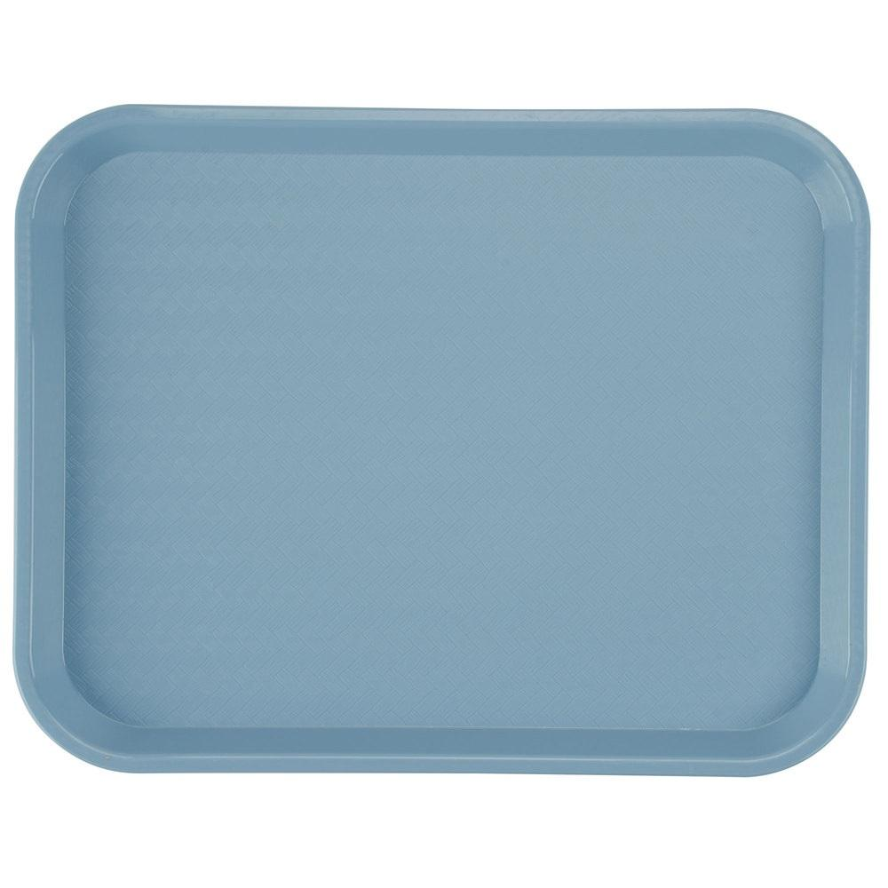 TRAY GASTRONORM - LIGHT BLUE - Mabrook Hotel Supplies
