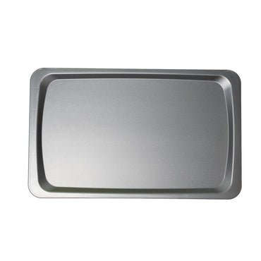 """TRAY GASTRONORM SIZE: 53x32.5 CM, COLOR: SLATE GREY, ERGONOM"" - Mabrook Hotel Supplies"