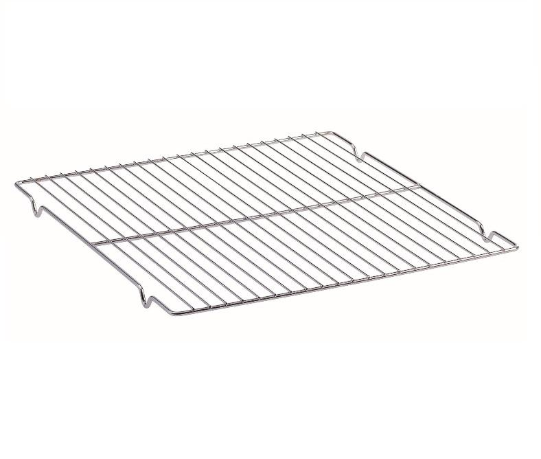 GRATE 40X60 WITH FEET. - Mabrook Hotel Supplies