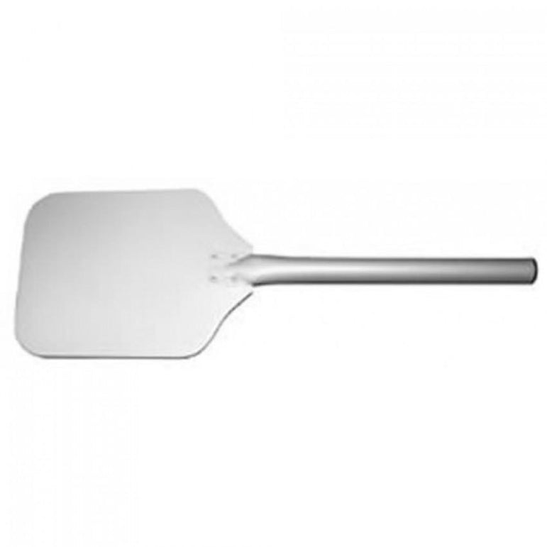 Pizza Peel - Mabrook Hotel Supplies