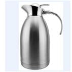 VACUUM FLASK SXP065 2.0L RED