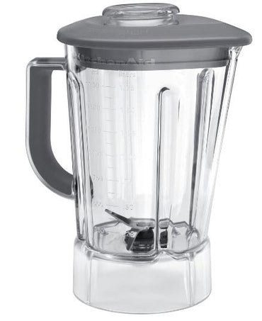 KITCHENAID 1.75L PITCHER - BLENDER