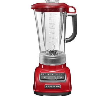 1.75L BLENDER EMPIRE RED. - Mabrook Hotel Supplies