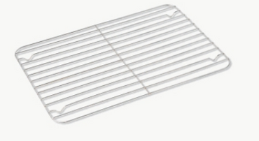 COOLING TRAY GRILL 13x9 INCHES
