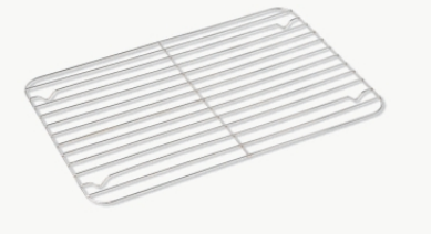 COOLING TRAY GRILL 24x18 INCHES