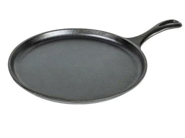 LODGE CAST IRON SKILLET - Mabrook Hotel Supplies