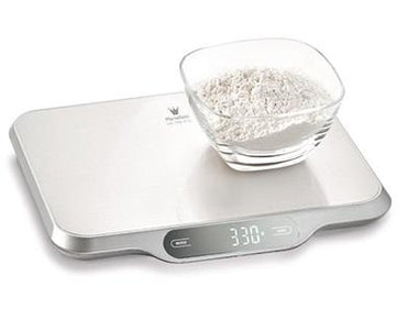 DIGITAL SCALE BIG MAX 15KG