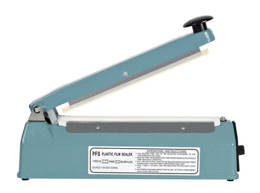 IMPULSE SEALER MACHINE , HAND OPERATED - Mabrook Hotel Supplies
