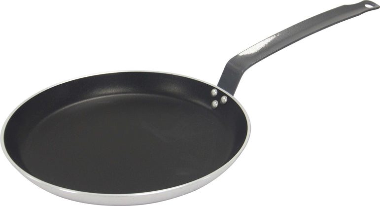 NEW CREPE PAN 28CM - Mabrook Hotel Supplies