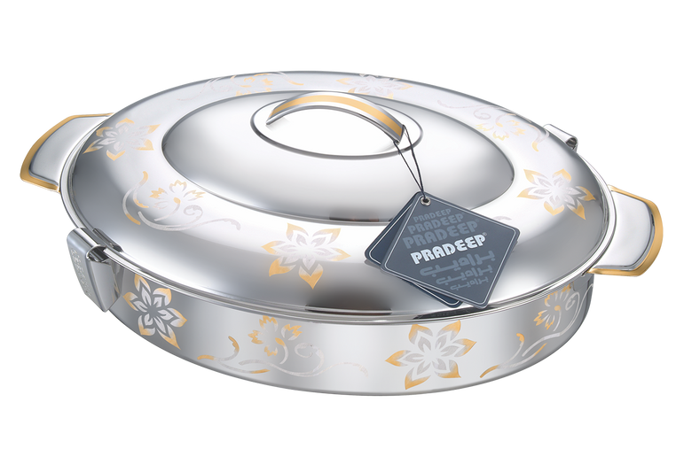 ELLIPSE HOTPOT ELITE 4000ML