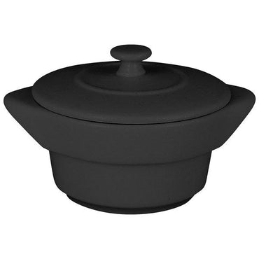 RAK COOKWARE-NEO FUSION ROUND COCOTTE