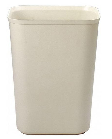 FIRE RESISTANT CONTAINER 38L-4 BEIGE
