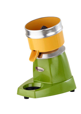 "SANTOS ""CLASSIC"" CITRUS JUICER 11 - Mabrook Hotel Supplies"