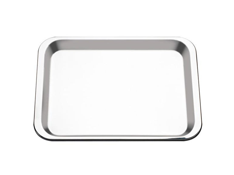 RECTANGULAR TRAY 40 CM. - Mabrook Hotel Supplies
