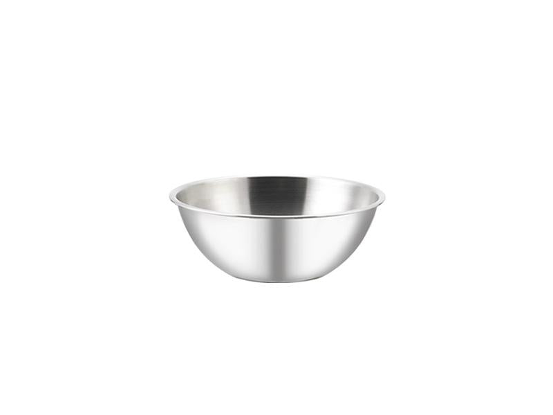 MIXING BOWL 15 CM - Mabrook Hotel Supplies