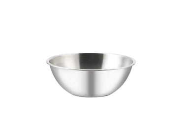 MIXING BOWL 24CM - Mabrook Hotel Supplies
