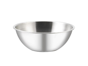 MIXING BOWL 40CM - Mabrook Hotel Supplies