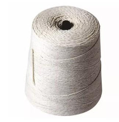 SAN JAMAR BUTCHER'S TWINE 12 PLY 3600 FT - Mabrook Hotel Supplies