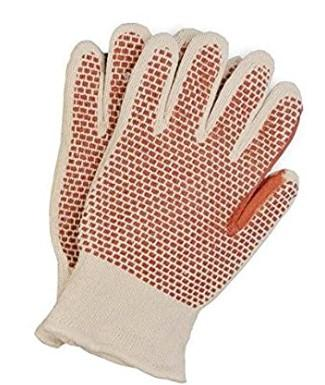 HOT MILL KNIT  GLOVE (PR) - Mabrook Hotel Supplies