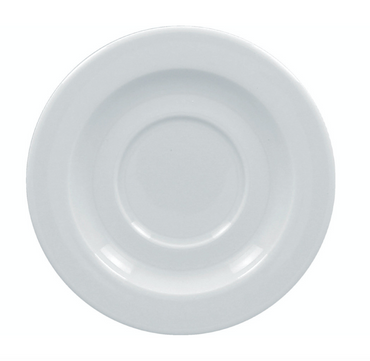 RAK ACCESS SOUP BOWL SAUCER