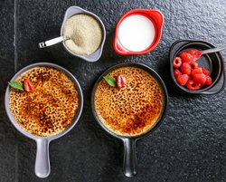 RAK COOKWARE-NEO FUSION PAN - Mabrook Hotel Supplies