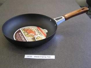 """FRYING PAN, SIZE: 24CM."" - Mabrook Hotel Supplies"