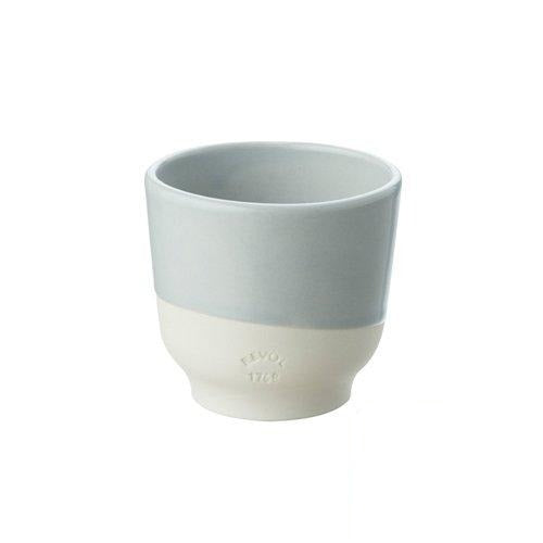 REVOL COLOR LAB ESPRESSO CUP - 8 CL