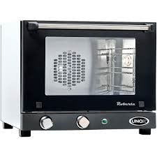 UNOX CONVECTION OVEN ROBERTA MODEL - Mabrook Hotel Supplies
