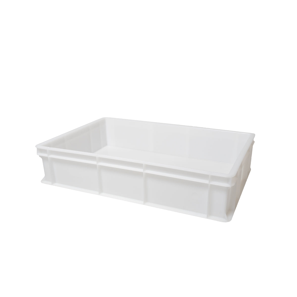 DOUGH CASES WITH SOLID BASE - 26L - Mabrook Hotel Supplies