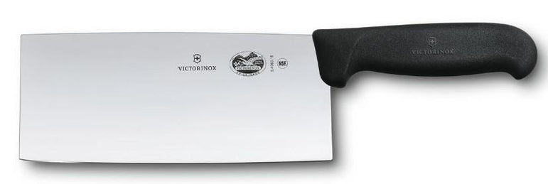 CHINESE CHEFS KNIFE - Mabrook Hotel Supplies