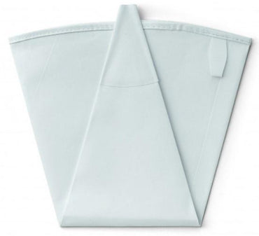 """VICTORINOX ICING BAG, LENGTH: 43CM"" - Mabrook Hotel Supplies"