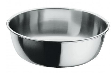 WMF Food insert for chafing dishes
