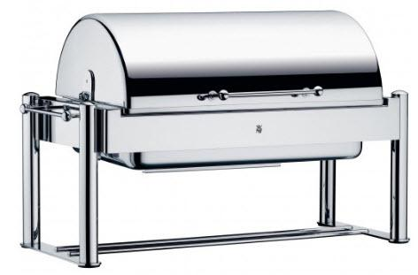 WMF Chafing Dish Metropolitan GN 1/1. - Mabrook Hotel Supplies