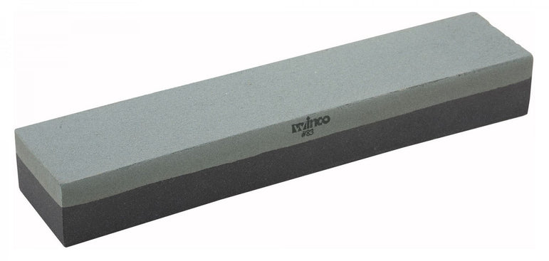 """SHARPENING STONE, 12X2-1/2X1-1/2"" - Mabrook Hotel Supplies"