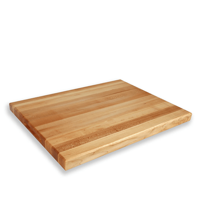 WOODEN CUTTING BOARD - 45 X 30 CM - Mabrook Hotel Supplies