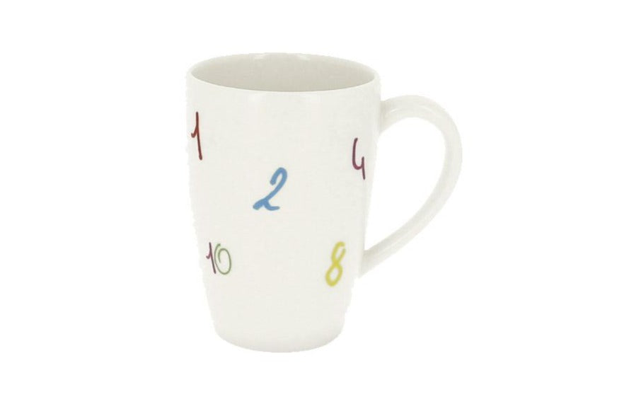RAK SKOLA MUG - 26 CL - Mabrook Hotel Supplies