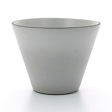 REVOL EQUINOXE BOWL - 1,75 OZ - Mabrook Hotel Supplies