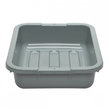 Cambro 21155CBP180 Cambox® Bus Box - Mabrook Hotel Supplies
