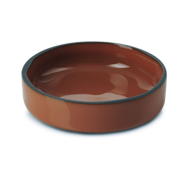 REVOL CARACTERE MINI BOWL