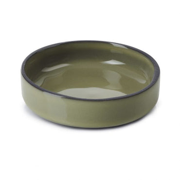 REVOL CARACTERE MINI BOWL - 7 CM - Mabrook Hotel Supplies