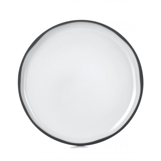REVOL CARACTERE BREAD PLATE - Ø 15 CM - Mabrook Hotel Supplies