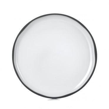 REVOL CARACTERE BREAD PLATE - š? 15 CM - Mabrook Hotel Supplies