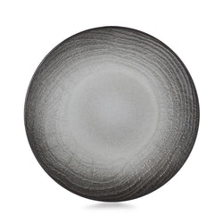 REVOL SWELL DINNER PLATE- 28.5 CM - Mabrook Hotel Supplies