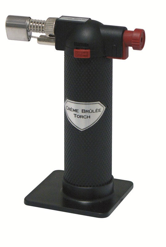 MARTELLATO MINI TORCH - Mabrook Hotel Supplies
