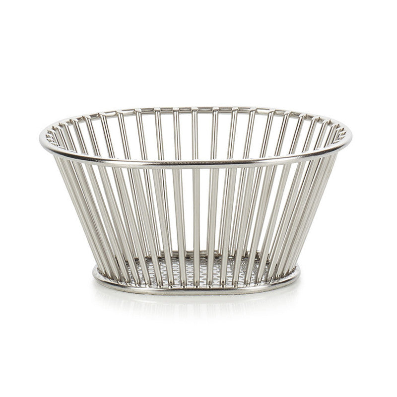 REVOL CORBEILLE FRENCH FRIES BASKET
