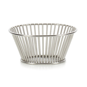 REVOL CORBEILLE FRENCH FRIES BASKET - Mabrook Hotel Supplies