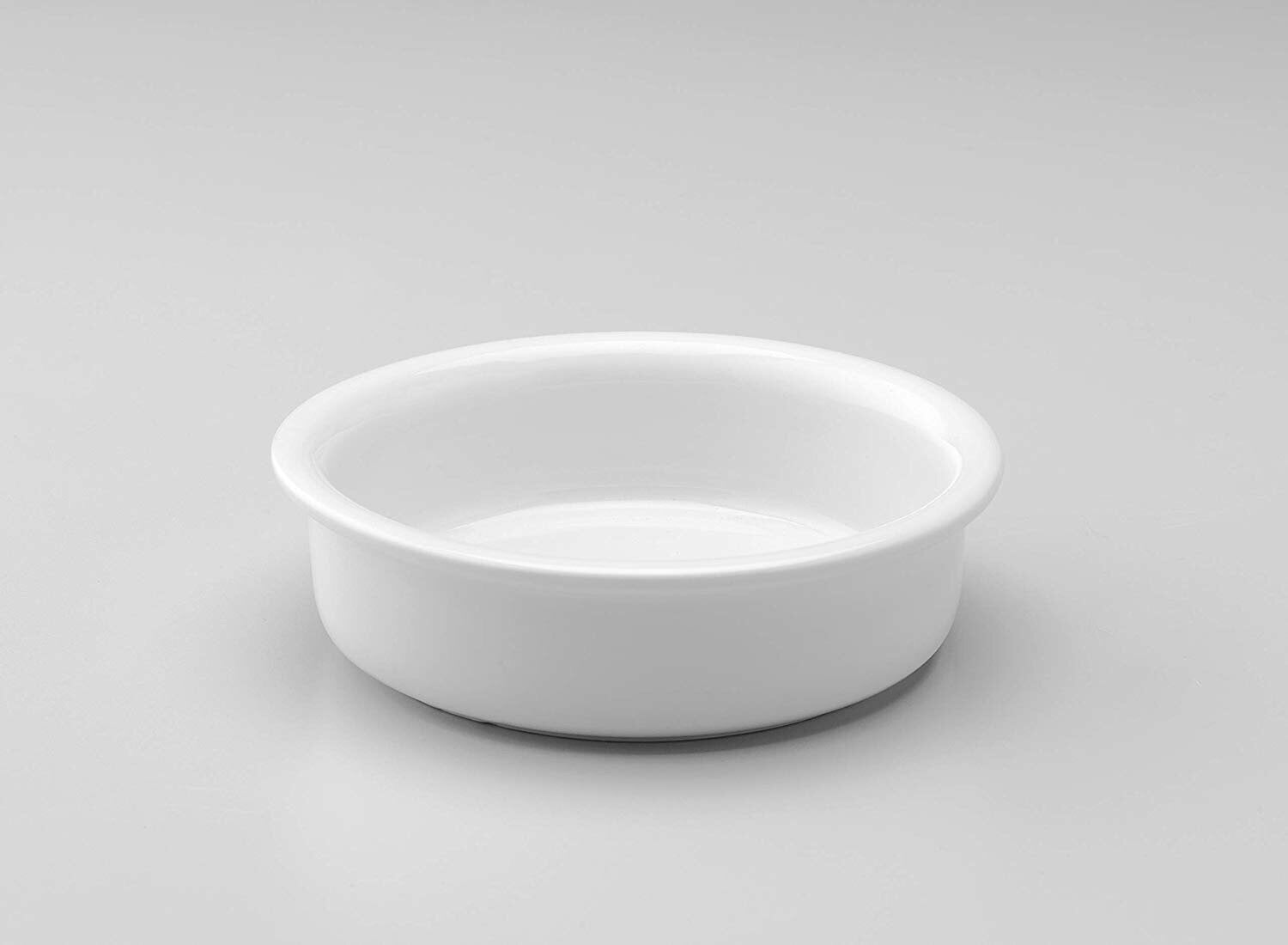 INSERT IN PORCELAIN , 16 CM - Mabrook Hotel Supplies