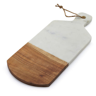 MARBLE CHOPPING BOARD - Mabrook Hotel Supplies