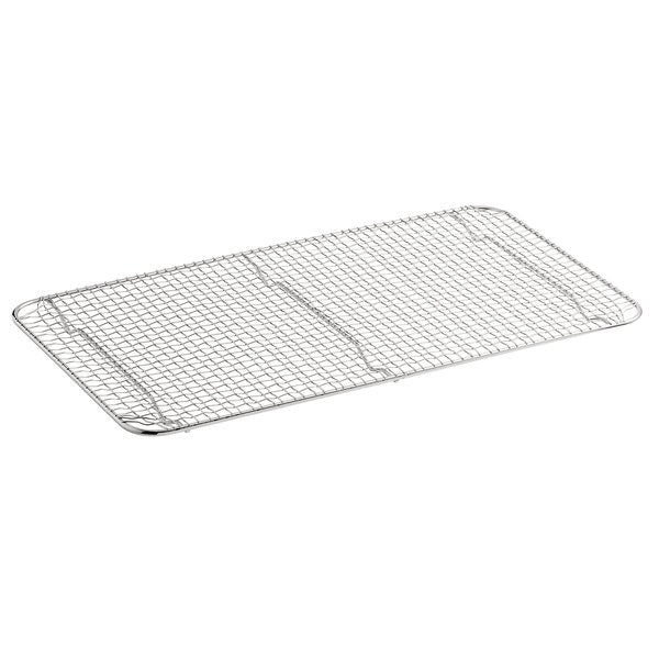 WIRE PAN GRATE - Mabrook Hotel Supplies
