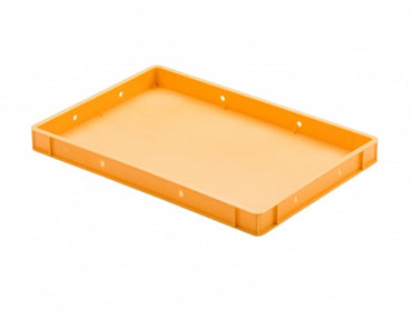 COMPART PLUS DOUGH FERMENTATION BOX - Mabrook Hotel Supplies